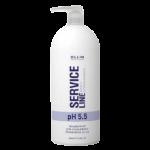 Кондиционер для ежедневного применения pH 5.5