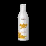 Крем – шампунь «Медовый коктейль»