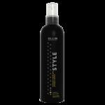 Лосьон-спрей для укладки волос средней фиксации
